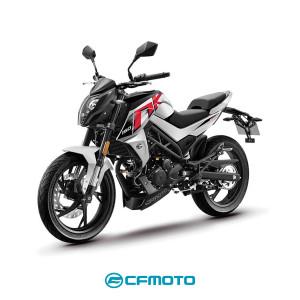 CFMOTO 150NK 2020