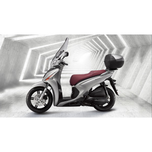 KYMCO PEOPLE S 150CC
