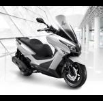 KYMCO X-TOWN 300i ABS 2020