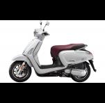 KYMCO Like 150 R 2020