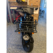 KYMCO Carry 125 (USED)