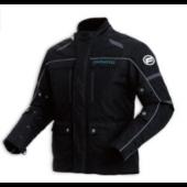 CFMOTO - Full Riding Jacket
