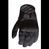 MotoDry - Kruze Waterproof Gloves