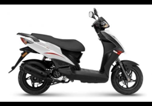 KYMCO Agility RS 125 2021